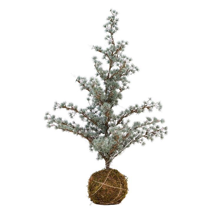 House Doctor H 125 cm christmas tree