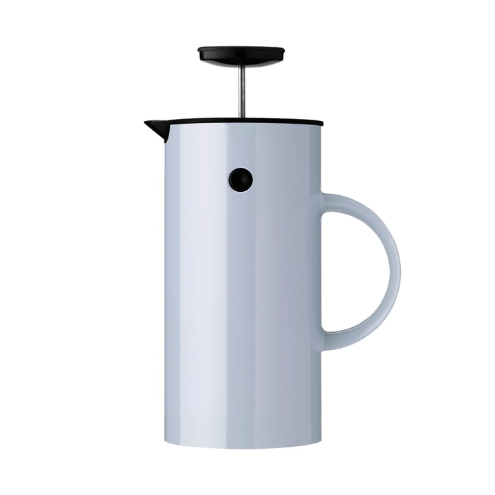 EM press filter can 1 l from Stelton in cloud