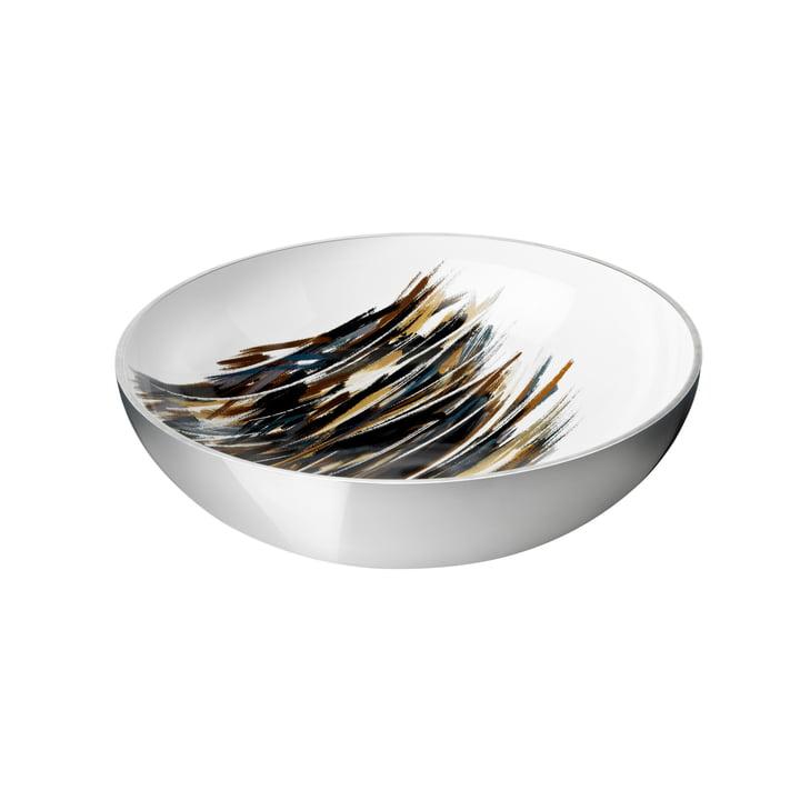 Stelton - Stockholm bowl Lignum, Ø 30 cm