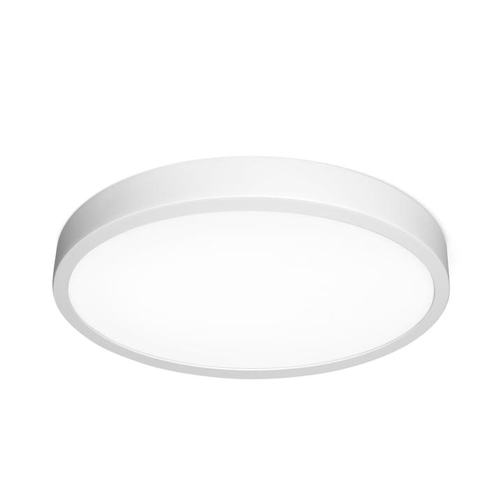 LED panel Planon Round, Ø 600 mm from Ledvance