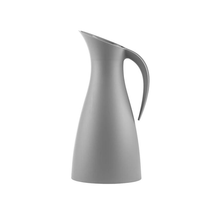 Singles coffee vacuum jug from Zone Denmark in grey