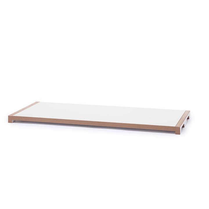write lid of Tojo in white