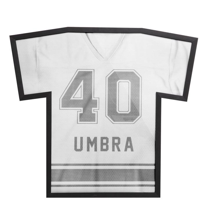 T-Frame large from Umbra in black
