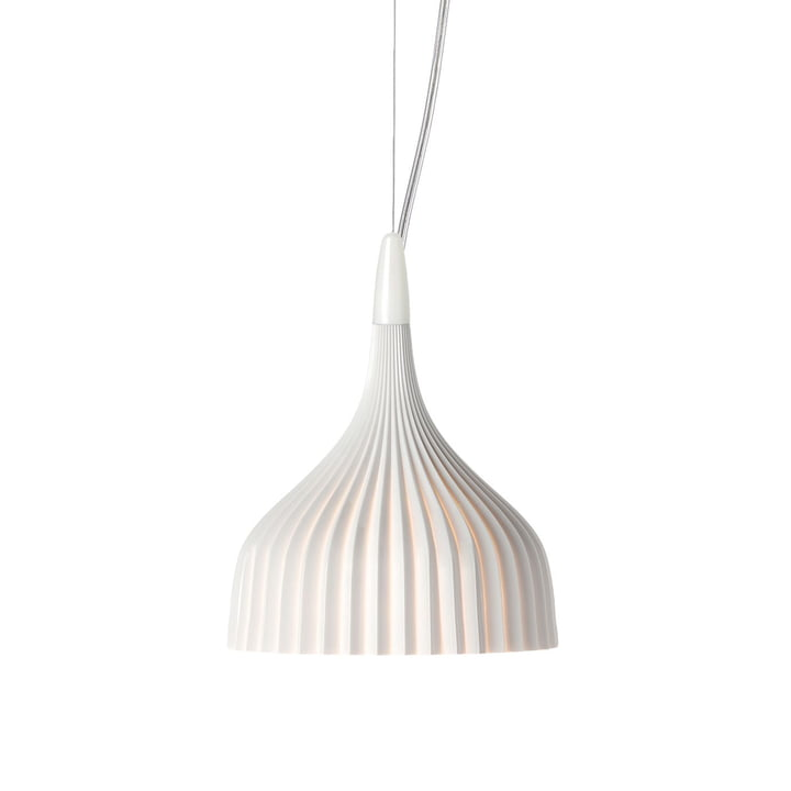 É Pendant lamp, white from Kartell