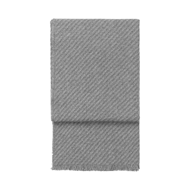 Diagonal ceiling, grey / light grey by Elvang