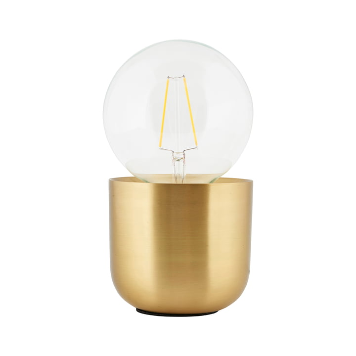 Gleam Table lamp from House Doctor