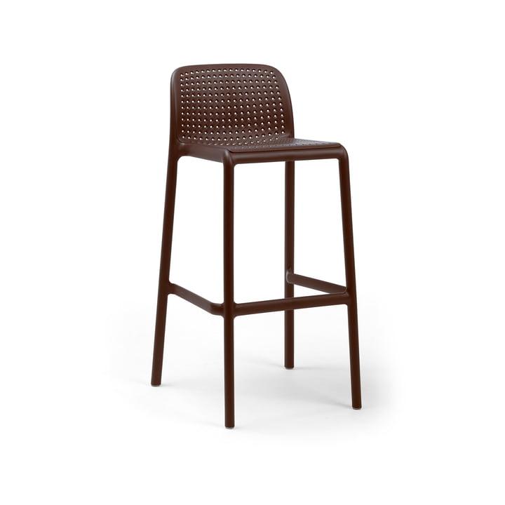 Lido Bar chair, cafe from Nardi