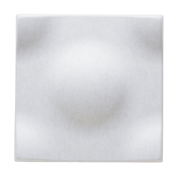Offecct - Soundwave Swell acoustic panel, offwhite