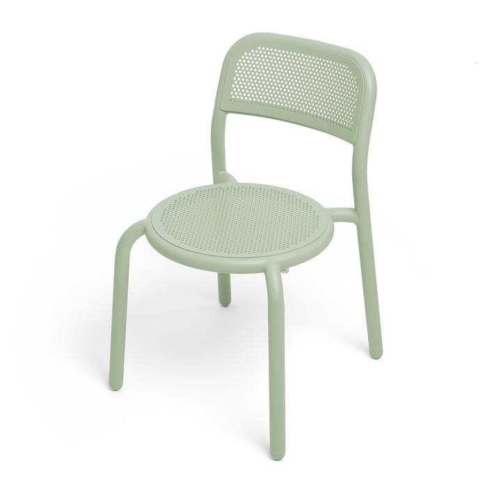 Fatboy - Toní chair, mist green