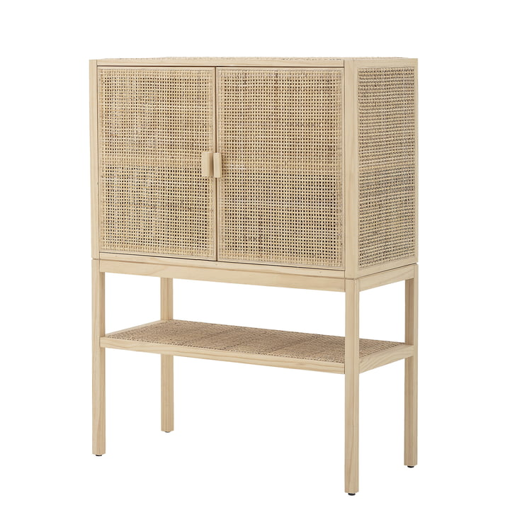 Sanna cupboard from Bloomingville