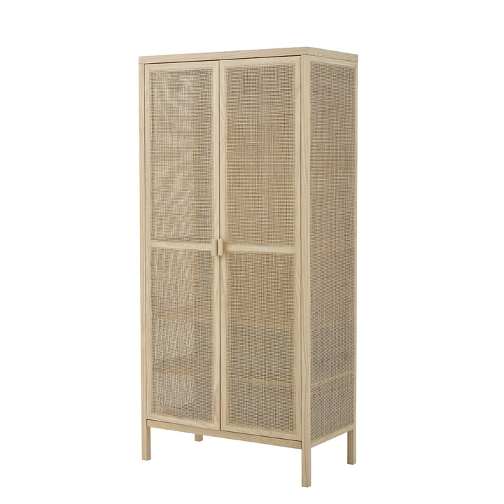 Mariana cupboard from Bloomingville