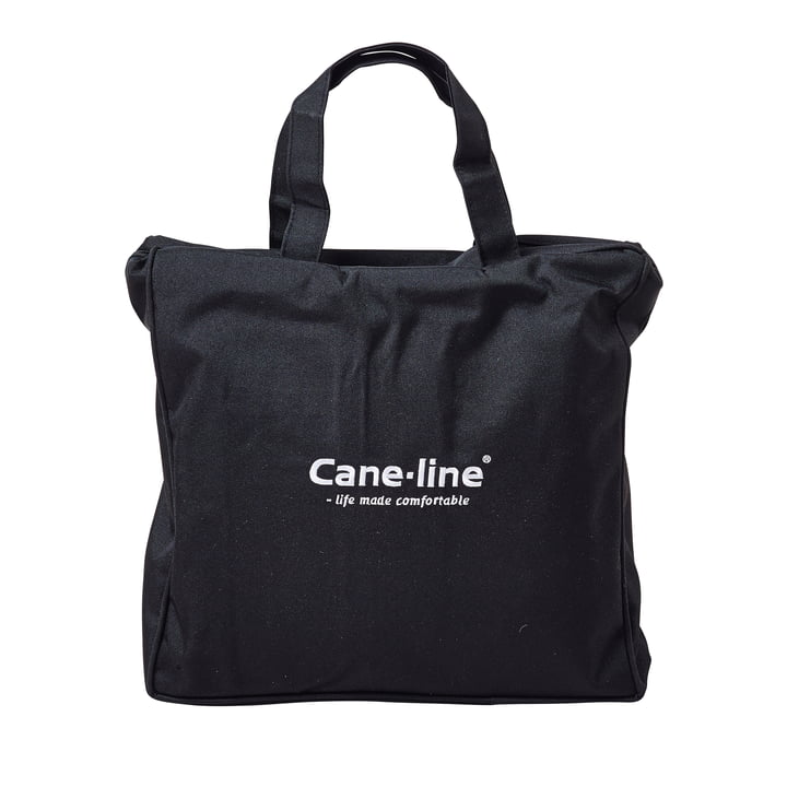Cover Bag from Cane-line for outdoor furniture