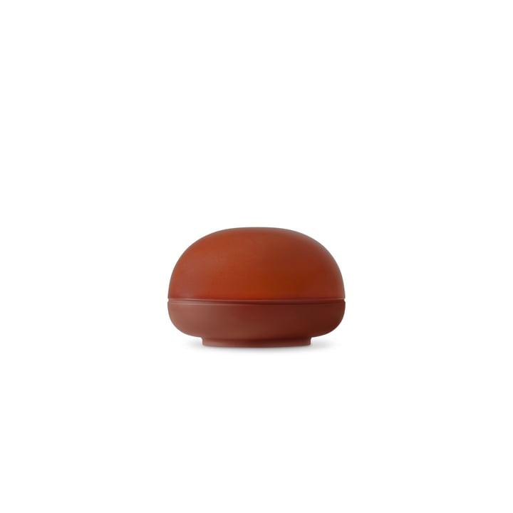 Soft Spot LED Ø 9 cm from Rosendahl in amber