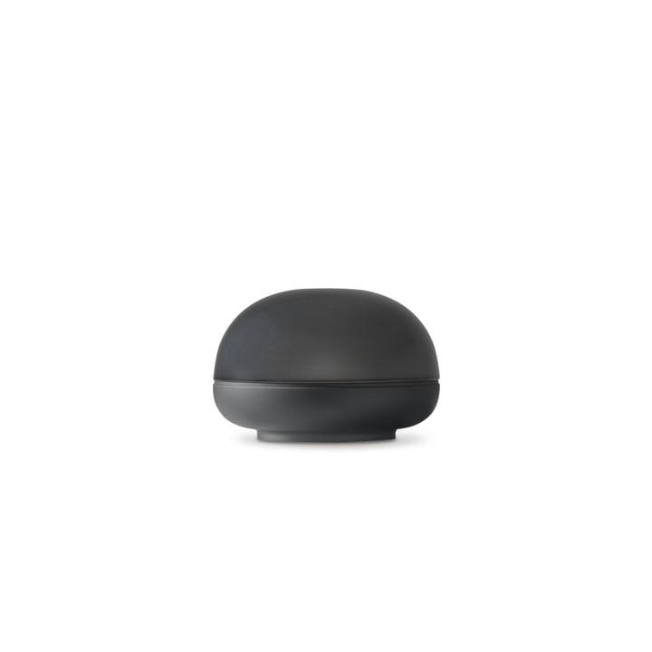 Soft Spot LED Ø 9 cm from Rosendahl in black