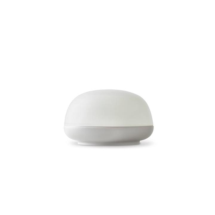 Soft Spot LED Ø 11 cm from Rosendahl in white