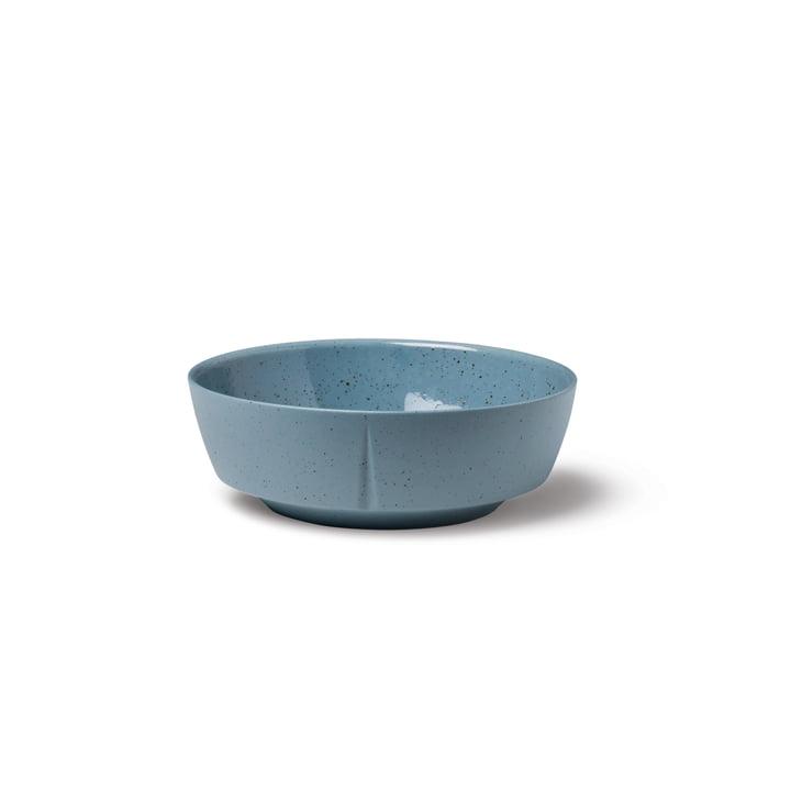Grand Cru Sense Bowl Ø 18,5 cm from Rosendahl blue