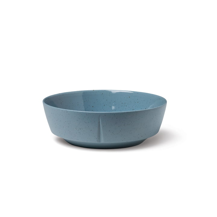 Grand Cru Sense Bowl Ø 21,5 cm from Rosendahl blue