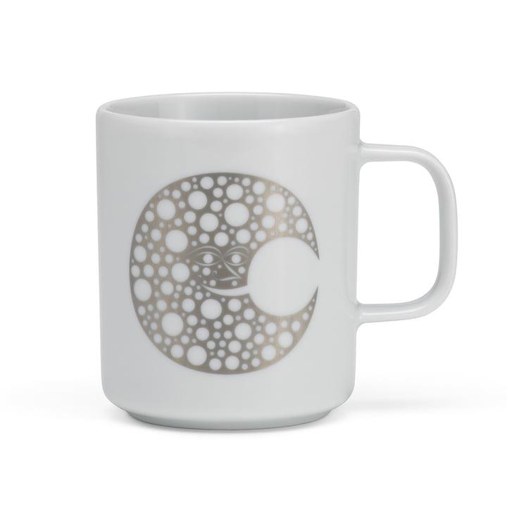 Coffee Mug Moon by Vitra