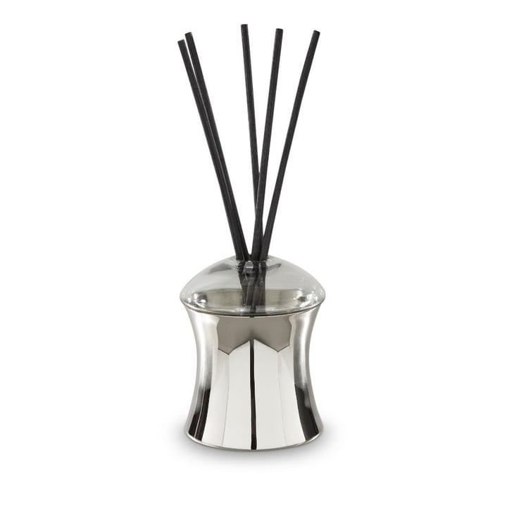 Scent Scent diffuser Royalty by Tom Dixon