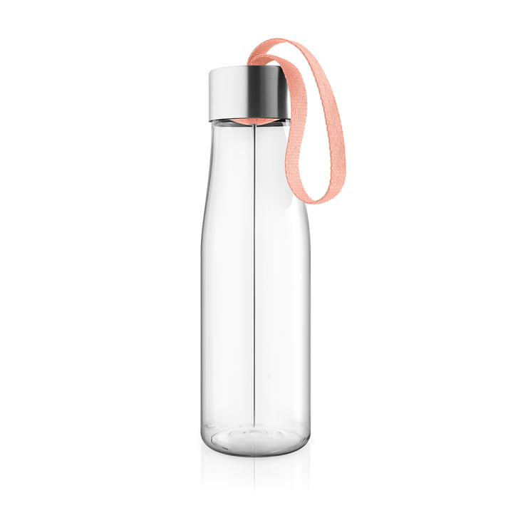 MyFlavour water bottle 0,75 l from Eva Solo cantaloupe