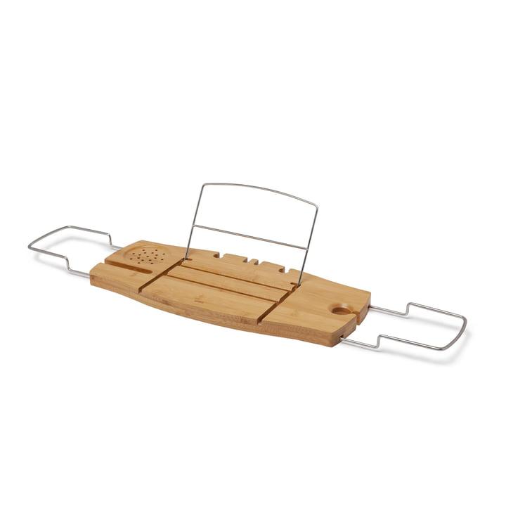 Aquala bathtub shelf from Umbra