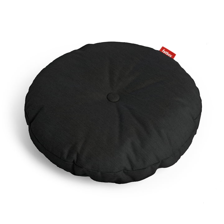 Circle seat cover Ø 50 x 4 cm from Fatboy in anthracite