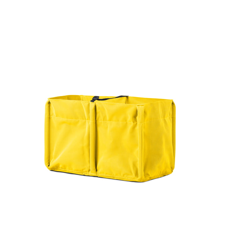 Baclong Plant bag 2 Batyline 70 l, brine from Bacsac