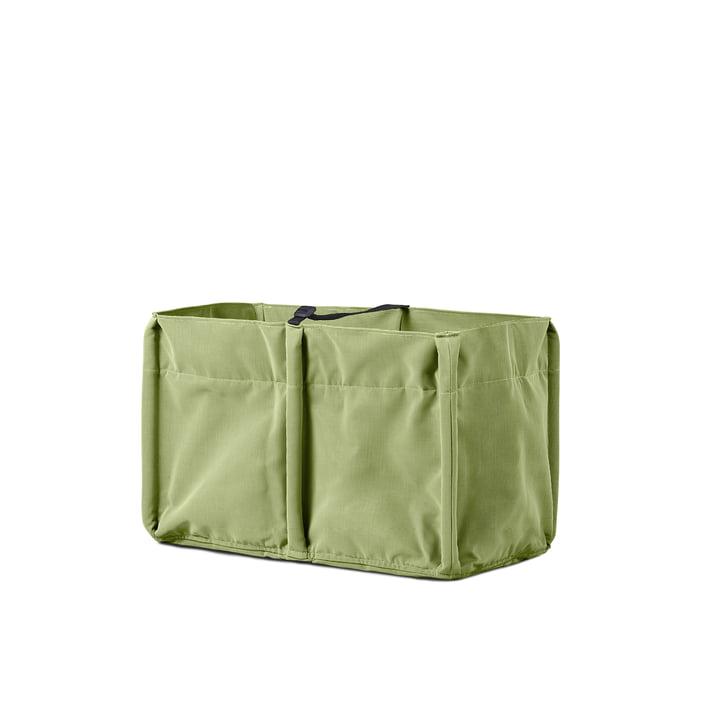Baclong Plant bag 2 Batyline 70 l, yucca from Bacsac