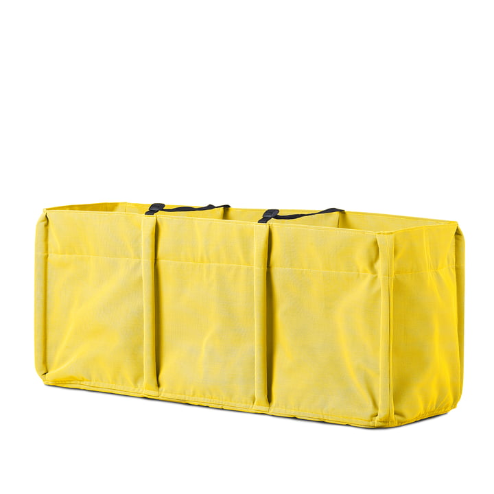 Baclong Plant bag 3 Batyline 110 l, brine from Bacsac