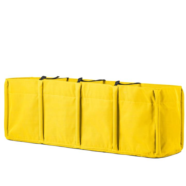 Baclong Plant bag 4 Batyline 145 l, brine from Bacsac