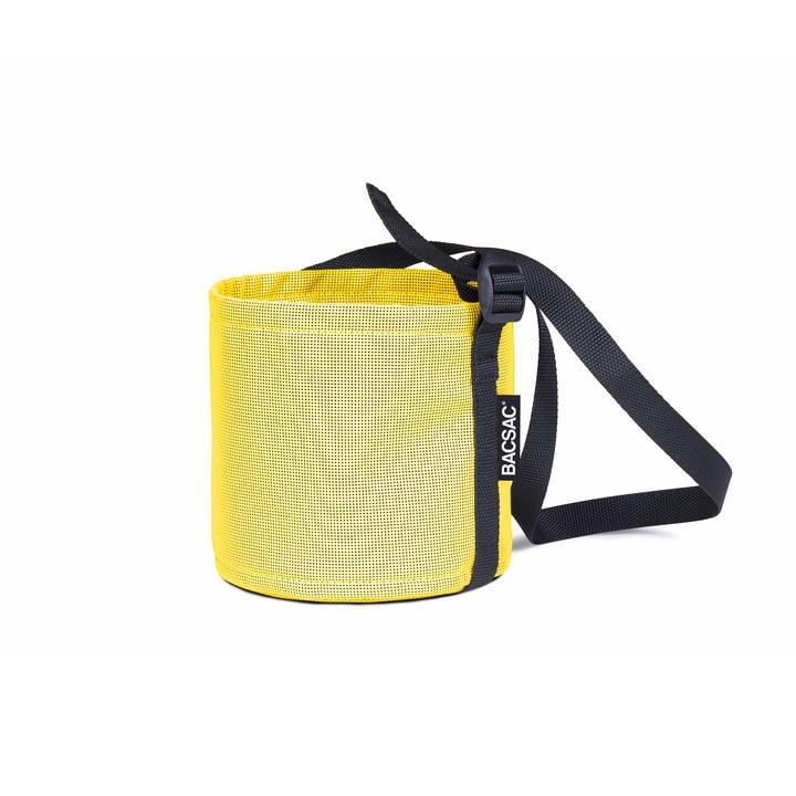 Pot Suspendu Hanging bag Batyline 3 l, soleil from Bacsac