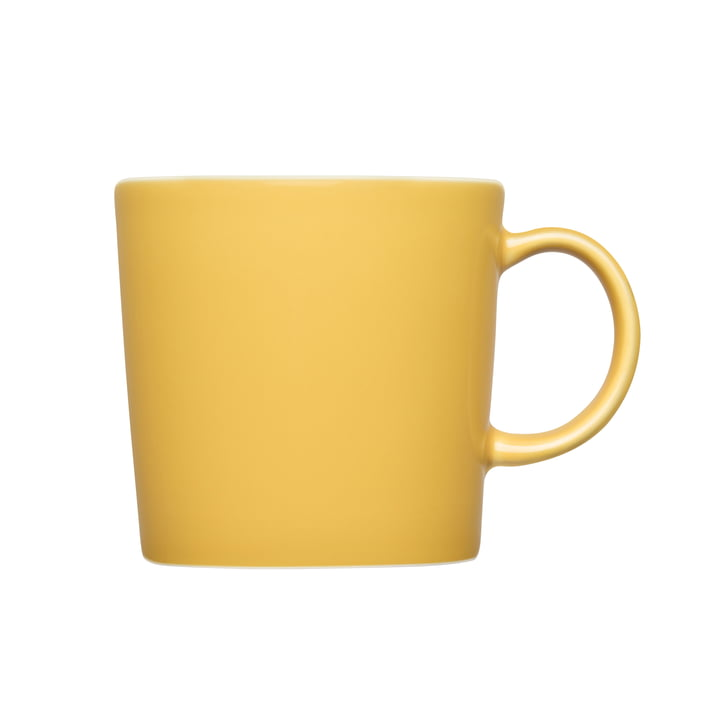Teema cup with handle 0,3 l of Iittala in honey