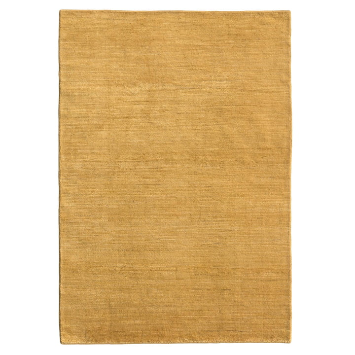 Persian Colors Carpet, 200 x 300 cm, pollen from nanimarquina .