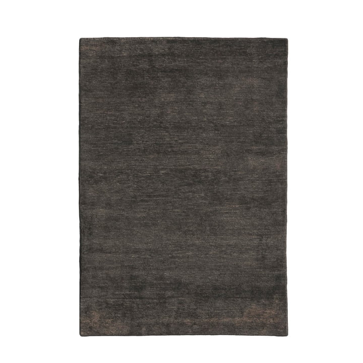 Persian Colors Rug, 170 x 240 cm, charcoal from nanimarquina .