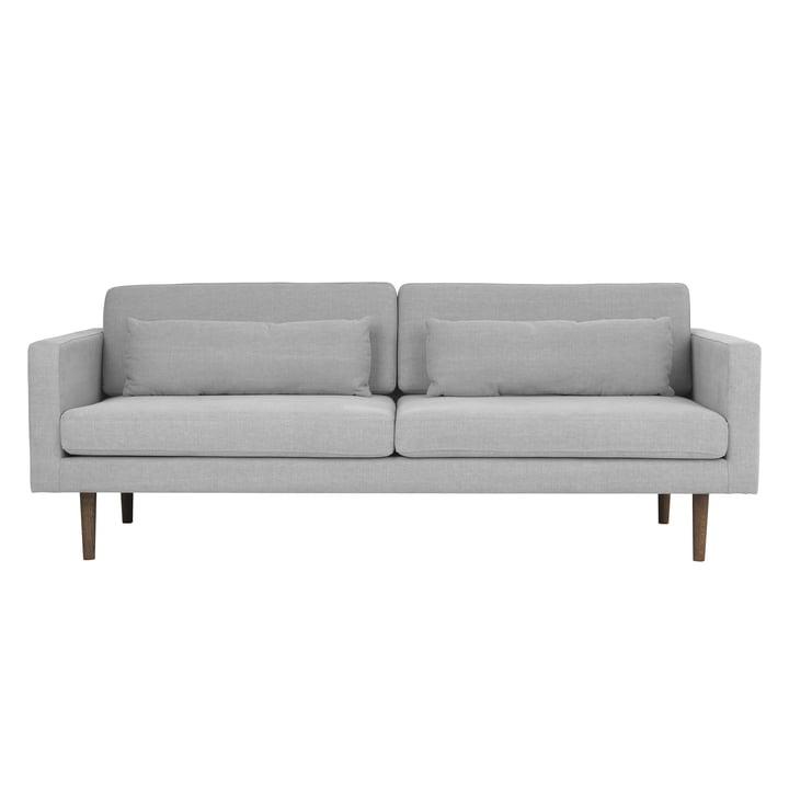 Air sofa L 200 cm, drizzle from Broste Copenhagen