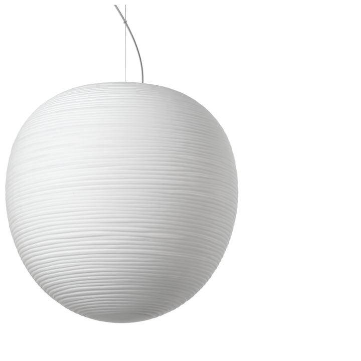 The Rituals XL pendant lamp by Foscarini
