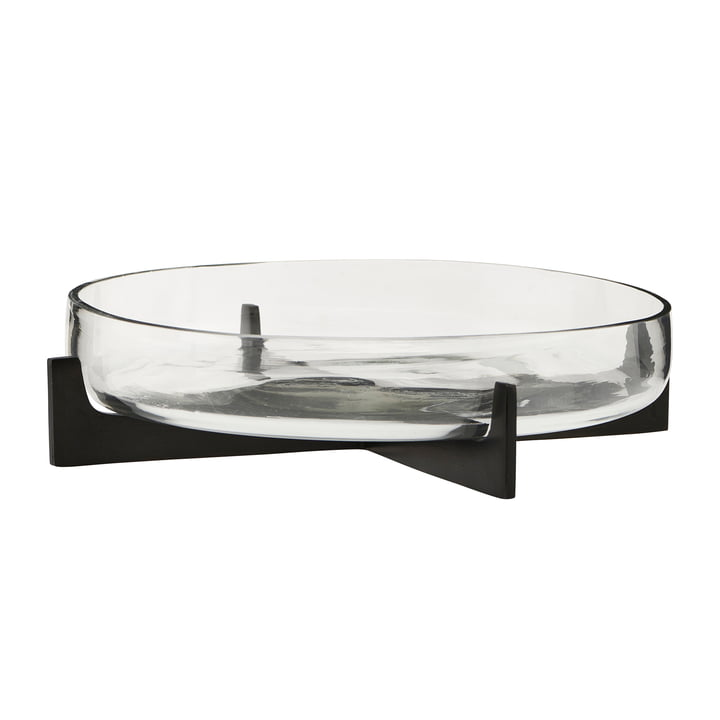 Gravity bowl, Ø 24 cm from House Doctor