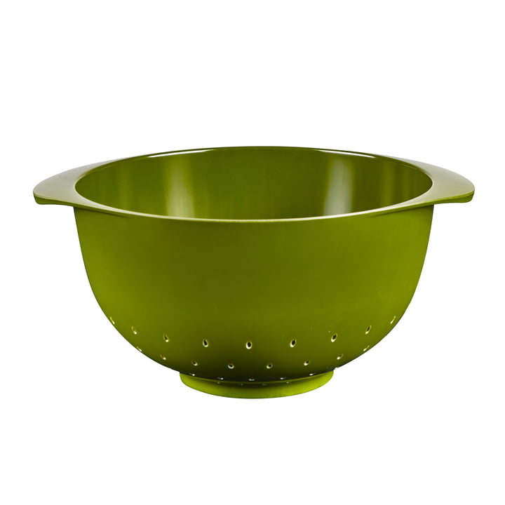 The Margrethe, 4 l, olive from Rosti