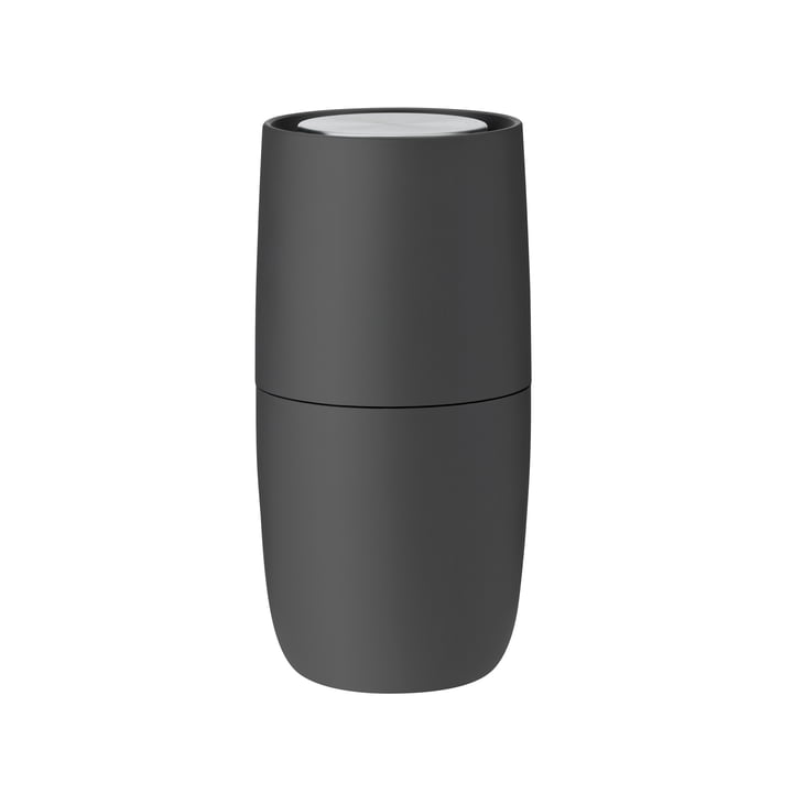 Stelton - Foster pepper mill, anthracite