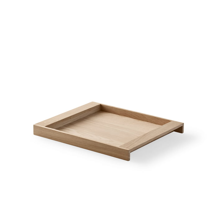 The No. 10 Tray in Small from Skagerak