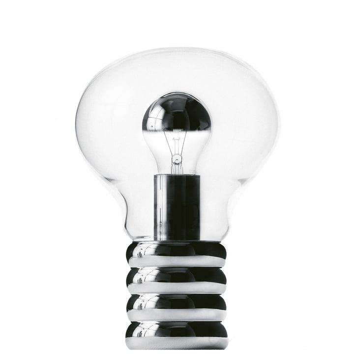 Ingo Maurer - Bulb Table Lamp