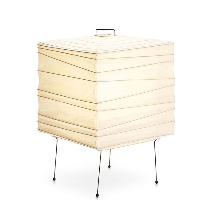 Vitra - Akari 3X Table Lamp