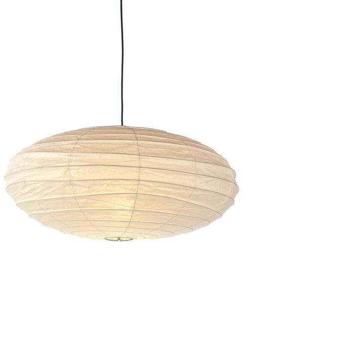 Vitra - Akari 50EN Pendant Lamp