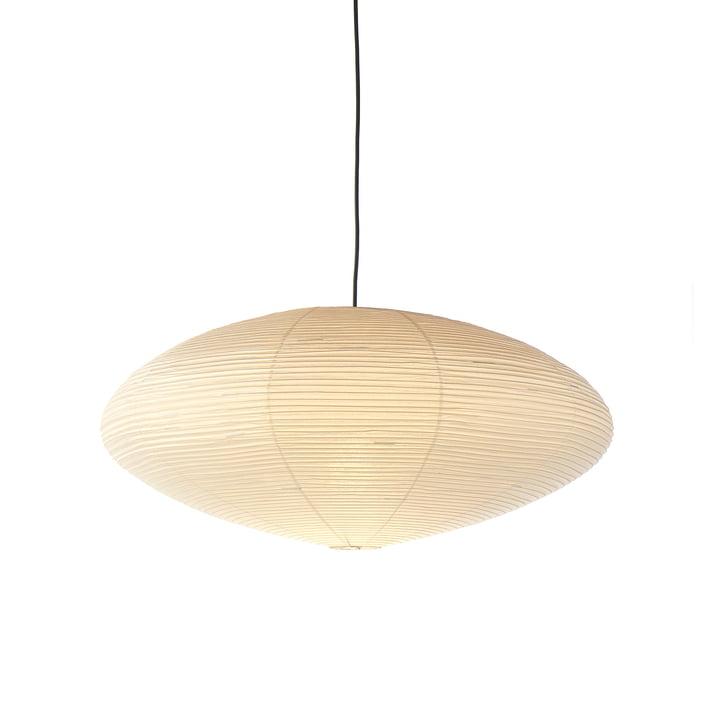 Akari 15A pendant luminaire from Vitra