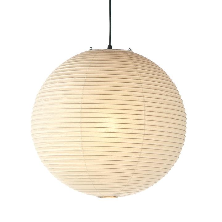 Akari 75A pendant luminaire from Vitra