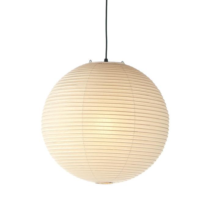 Akari 55A pendant luminaire from Vitra