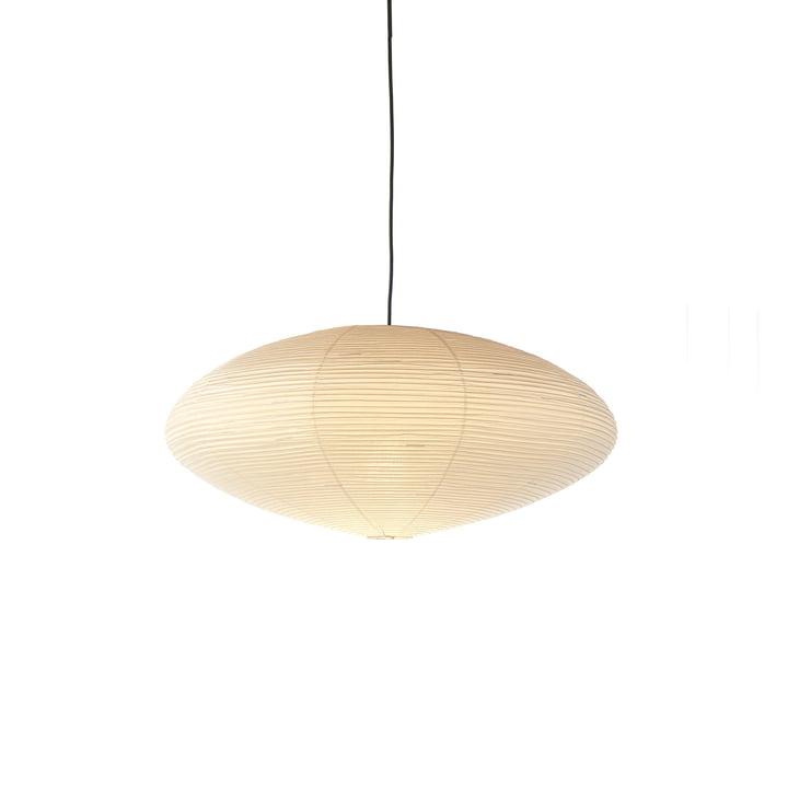 Akari 26A paper pendant lamp