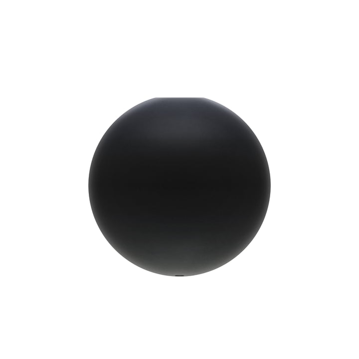 Cannonball from Umage in black