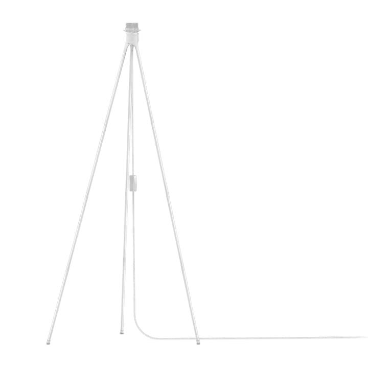 Umage - Tripod for floor lamps, matt white