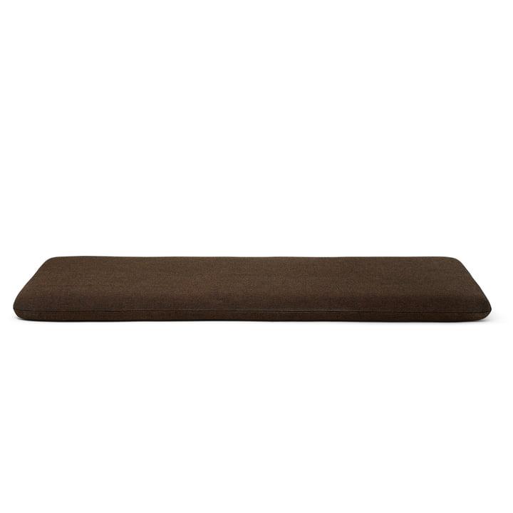 The Kona Hallingdal 370 mattress from ferm Living
